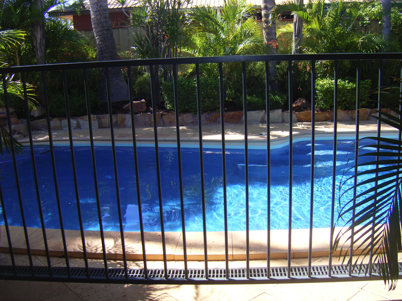 Fencing Panels Australia Fence Panel Suppliers Fence Panel Suppliers